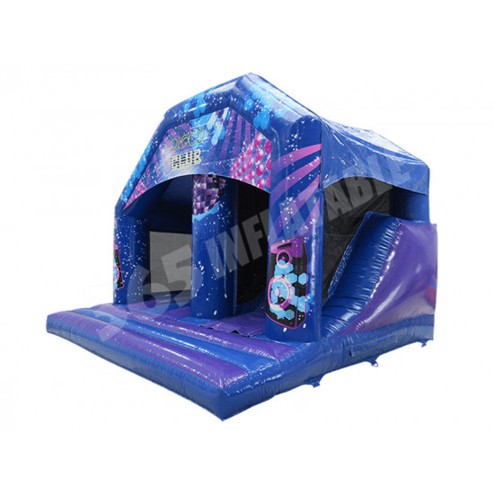 Airquee Inflatables