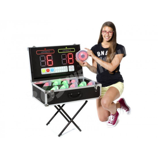 Ips Interactive Play System