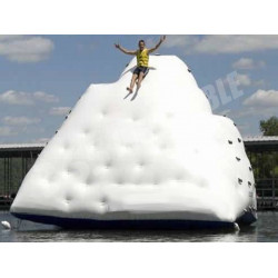 Iceberg Gonflable