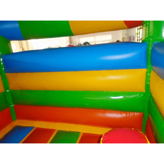 Bounce House Pour Adultes